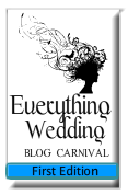 Featured Blog Post, Everything Blog Carnival