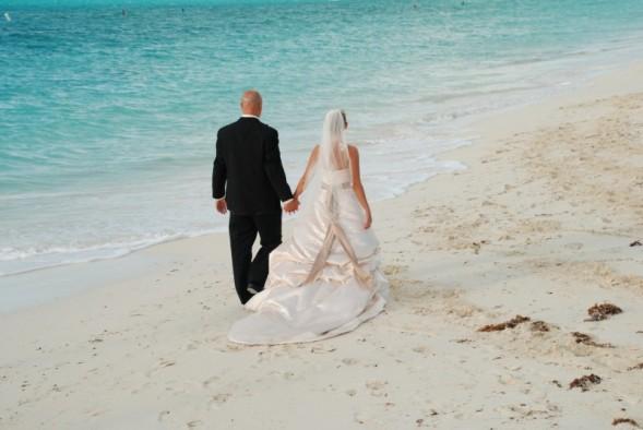 Beach at Beaches Turks and Caicos