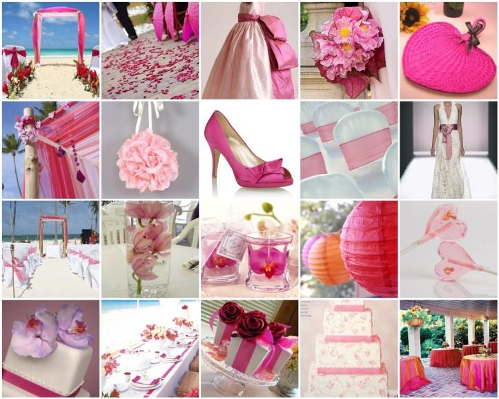 Barbies_Destination_Wedding_Inspiration