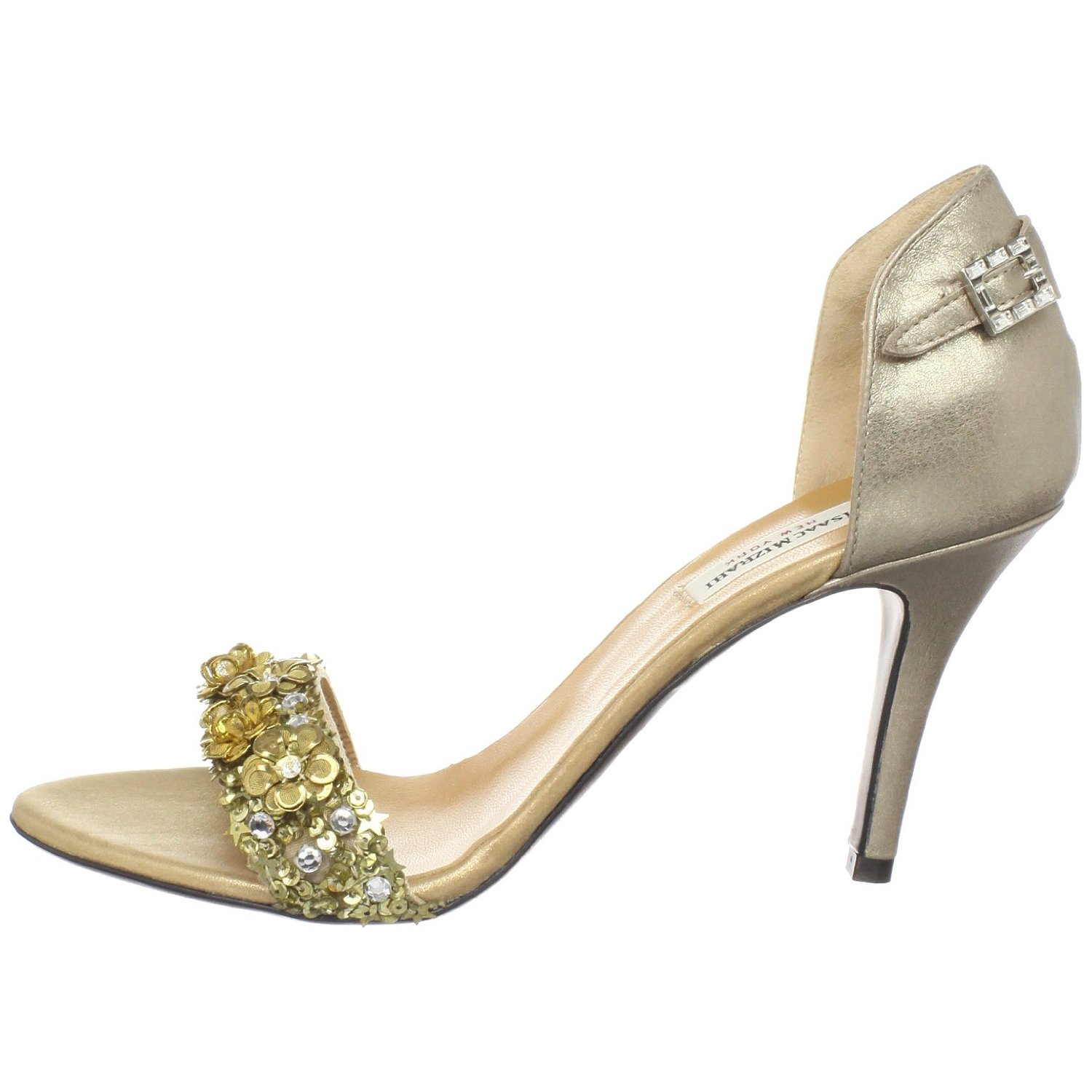 Tuesday Destination Wedding Shoes Day