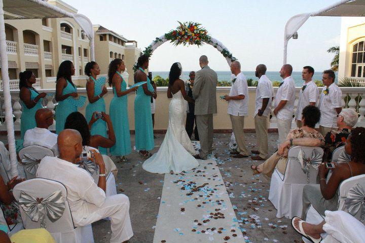 Client Weddings Destination Wedding Store Page 2