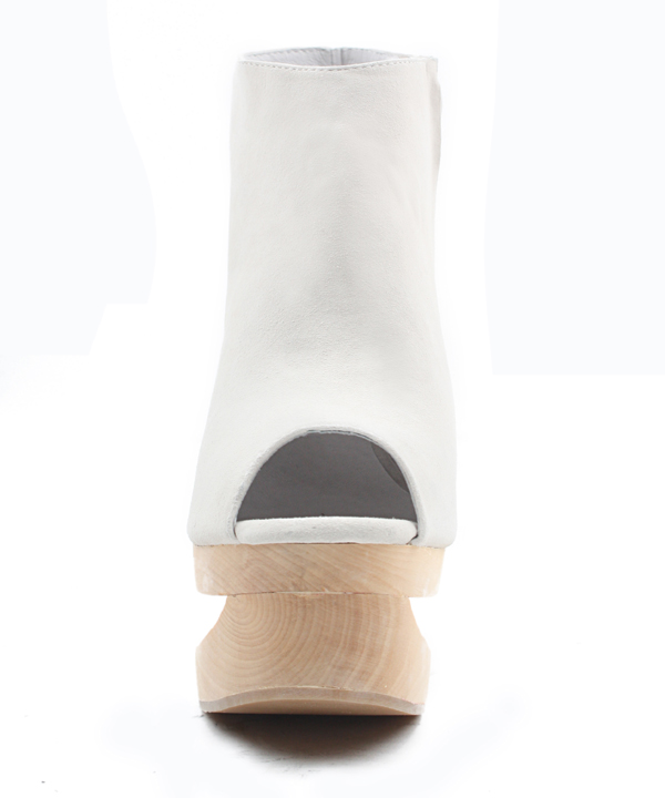 Shoes Designed by Jeffrey Campbell