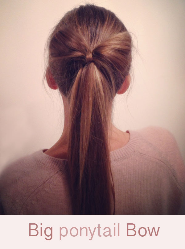 big-ponytail-bow