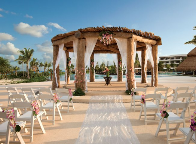 SEMRC_Wedding-Gazebo_2
