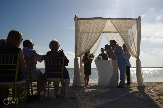 Beach-Nizuc_Wedding_JC_0075