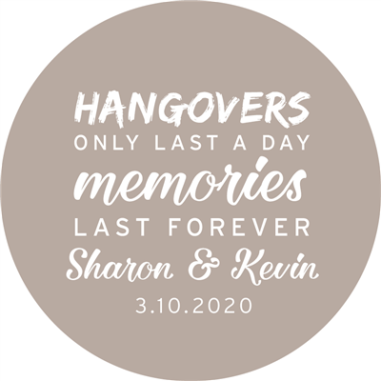 hangover-kit