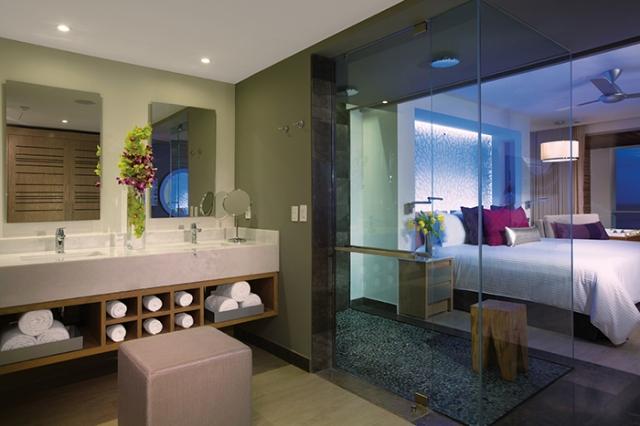 BRERC_JS_Bathroom_1A.jpg