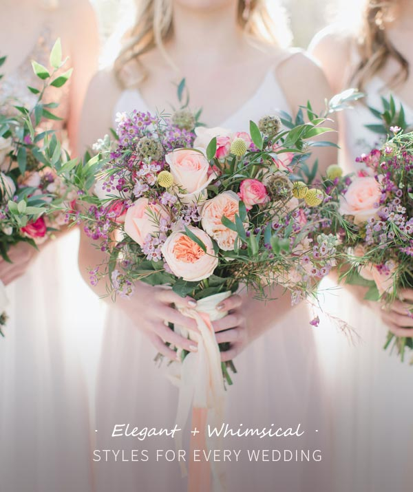 Elegant-and-Whimsical-bridesmaid-dresses-v2