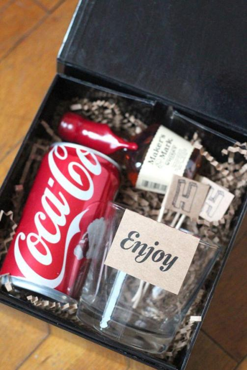 gift-box-ideas-for-the-boys