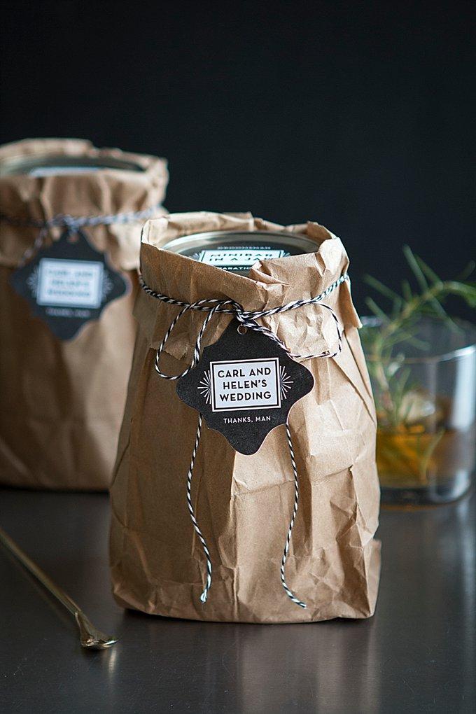 Minibar-in-a-Jar-Groomsman-Gifts_0005