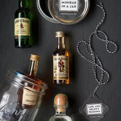 Minibar-in-a-Jar-Groomsman-Gifts_0006