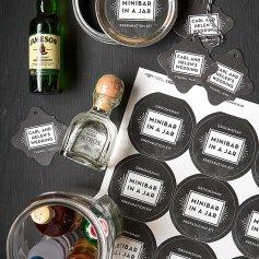 Minibar-in-a-Jar-Groomsman-Gifts_0007
