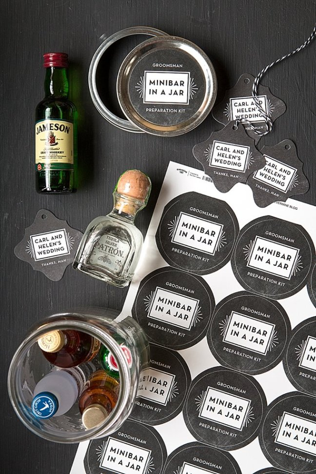 Minibar-in-a-Jar-Groomsman-Gifts_0007