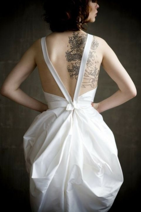 tattoo_bride_75