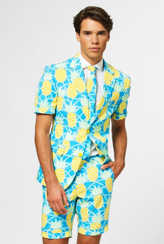 OSUM-0015_summer_suit_shineaplle_1.jpg